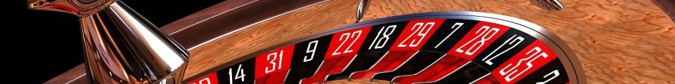 Uitbetalingen bij roulette