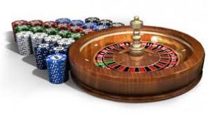 Doel van het spel roulette