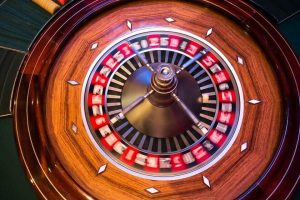 Roulette strategie: Angelika systeem
