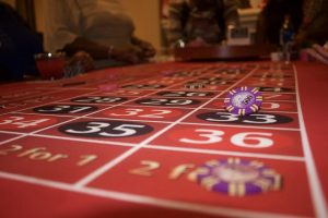 De cognitive bias: levensgevaarlijk in het casino