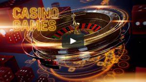 Een online casino starten? Dan moet je hierop letten!