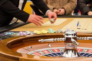 Wat zijn de spelregels van roulette?