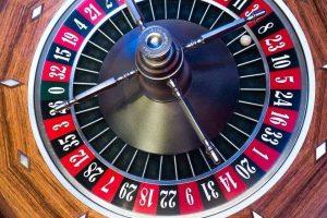 De beste roulette strategieën