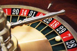 Welke roulette varianten kan ik spelen?